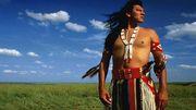 『Jamerican  Indian's 』