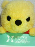 TFUレク☆2006