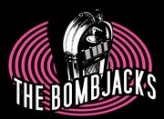 The Bombjacks