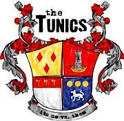 The Tunics