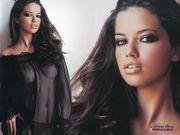 Adriana*Lima