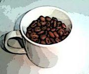 喫茶変人の余韻