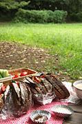 かに山 ピクニック の会