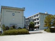 知立市立八ツ田小学校