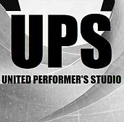 UNITED PERFORMER'S STUDIO