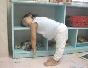 いつも眠い