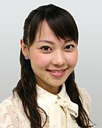 長崎真友子さん応援コミュ