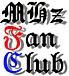 MHzファンクラブ