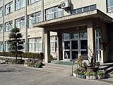 安岡寺小学校 2004年度卒業