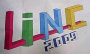 LiNCrew☆09