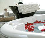 I ♡ bath  time