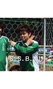 ☆★S.S.B.FUTSAL★☆