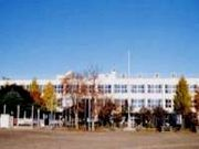 三ヶ島中学校