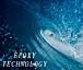 EPS エポキシ サーフボード