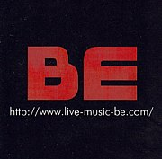 Live Music BE