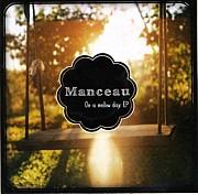 manceau /マンソー