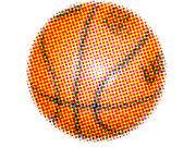 バスケで練習試合求ム(関西版)