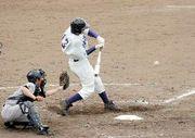 島根県の高校野球