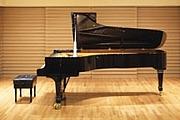 ピアノの練習室情報