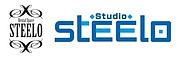 Studio STEELO