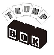 trump box 〜トランプボックス〜