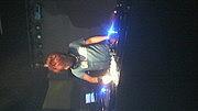 DJ KENTA/ケンタッキー