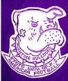 Fighting Bulldogs (KUFS)