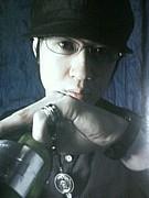杉田智和の手が好き