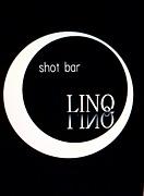 Shot bar LINQ