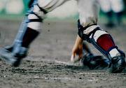 六ツ川高校野球部