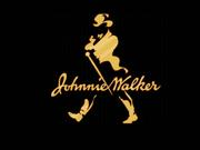 ジョニー・ウォーカー