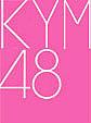 KYM48
