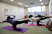 yogaspace ディヤーナ