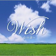 Wish〜Vivid Symphony〜