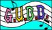 G.U.B.B.(群馬大学吹奏楽団)