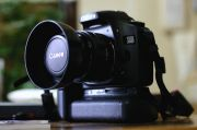 Canon EOS Style_D