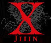 X JIIIN