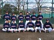 Team大麦ダクワーズ