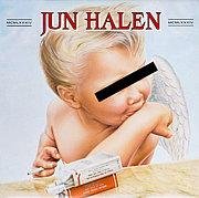 JUN HALEN