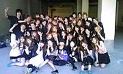 瀬谷西(^ω^)NKD