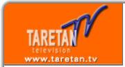 タレたんTV