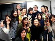 東洋大学 Student Impact