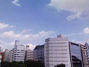 新宿高校60th元2H