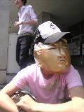愛知大学 2007年度入学生!!