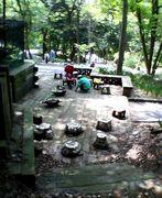東山動植物園を応援する会