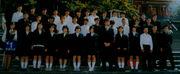 鳳鳴理数科2001卒