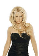 ブリトニー・スピアーズ Britney