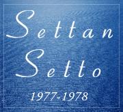 Settan Setto