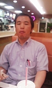Mr.オキレ