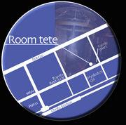 Room tete